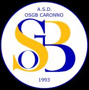 OSGB CARONNO